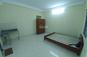 Cho thuê CCMN tại Đình Thôn cách Keangnam 700m giá chỉ 2,9 triệu/tháng LH 0362636368