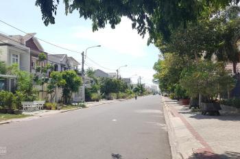 Cần bán 135m2 đường nhựa trung tâm TP Phan Thiết gần Lotte Mart (Hotline/Zalo 034.430.6879)