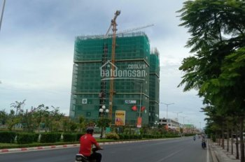 Bán căn hộ view biển dự án Apec Mandala Phú Yên, LH: 0968531401