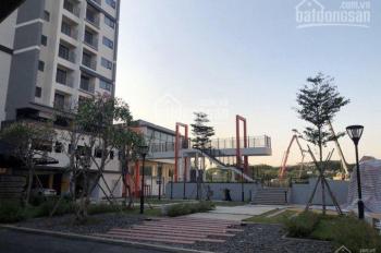 Căn hộ Eco Xuân block A chuẩn bị nhận nhà cuối năm là dọn vô nhà mới. căn hộ đạt chuẩn Singapore