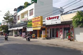 Cần bán lô góc 2 mặt tiền đường nhựa trung tâm TP Phan Thiết, hotline/zalo 034.430.6879