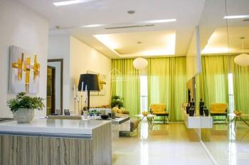 3 Suất nội bộ căn hộ trung tâm Thuận An, Bình Dương