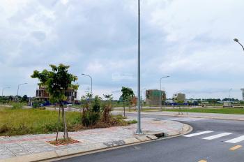 Đợt dịch này cần tiền kinh doanh nên bán lô đất rất ưa thích khu Bàu Xéo, Trảng Bom, Đồng Nai