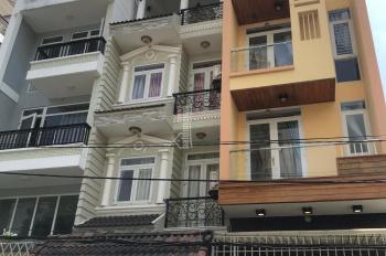 Bán nhà đẹp giá tốt đường Số 41, Quận 7, giá 10,8 tỷ(thương lượng), LH 094915 53 53