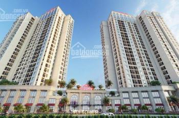 Bán căn hộ chung cư tại VCI Mountain View - Thành phố Vĩnh Yên - Vĩnh Phúc