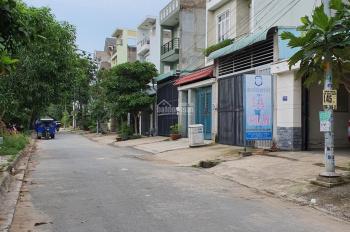 Đất cần bán gấp ở Phước Vĩnh, Phú Giáo, sát QL 14, 1 MT 2,9 triệu/m², sổ hồng chính chủ