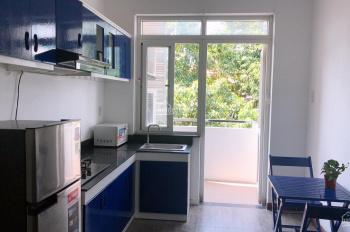 Chính chủ cho thuê căn hộ rẻ; điểm 10 cho lối thiết kế thoáng đẹp; ngay Phan Xích Long, Phú Nhuận