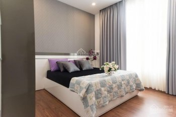 Tôi cần bán gấp căn 2PN The Prince Residence, 19-21 Nguyễn Văn Trỗi, full nội thất giá 4.15 tỷ