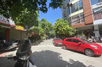 Nhà tôi. Trung kính cho thuê DT 78m*5 tầng. MT 5,2mtầng 1 thông sàngiá 30tr. Lh a trung 0387606080