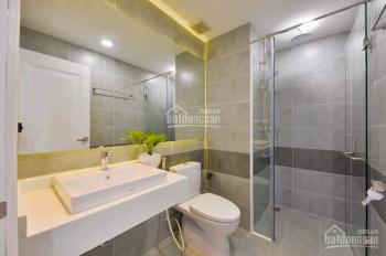 Cần bán căn hộ chung cư the Flemington, Q11, 86m2, 2pn full NT, 3,85 tỷ sổ LH 0938382522 Quang Anh