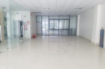 Chính chủ cho thuê văn phòng trung tâm Quận Phú Nhuận tòa nhà hiện đại, nhiều ưu đãi LH 0962340311