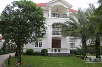 Cho thuê nhà mặt tiền Cao Thắng Q3, DT 5x18m, 3 lầu, giá 60 triệu/th