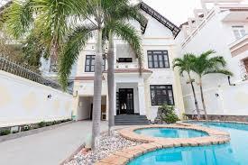 Cho thuê nhà mặt tiền Võ Văn Tần, Q3, DT 5x18m, 3 lầu, giá 60 triệu/th