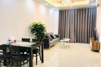 Cho thuê căn hộ full đồ Hope Residence KĐT Phúc Đồng, Long Biên, 70m2 8 tr/th, LH: 0847452888