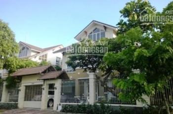 Cho thuê nhà mặt tiền Đề Thám, Q1, DT 5x18m, 3 lầu, giá 50 triệu/tháng