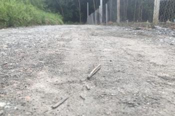 Bán đất sổ sẵn cách cao tốc Tân Vạn 500m