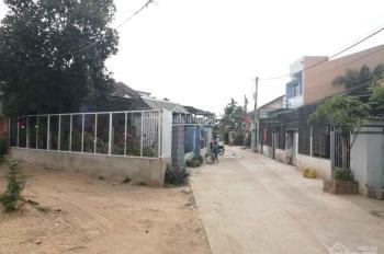 Lô đất 2 mặt tiền siêu đẹp tại Phú Vinh, Vĩnh Thạnh. LH 0977.681.668