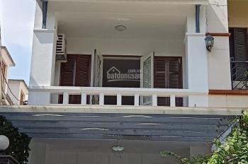 Chính chủ cho thuê nhà đường Đặng Tất, Phường Tân Định, Quận 1 giá 45tr