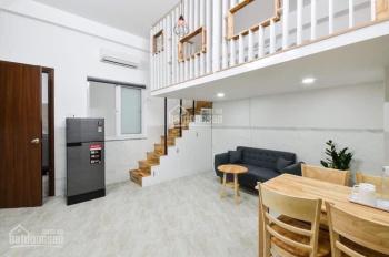 Duy nhất 20 căn hộ cao cấp giá chỉ từ 350tr/40m2, full nội thất. LH 0941908448