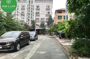 Cho thuê nhà 1 trệt 3 lầu, mặt tiền đường Đồng Khởi, vị trí đẹp, 2 mặt tiền trước và sau