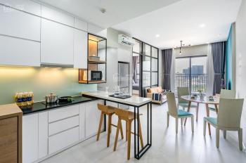 Bán gấp căn hộ chung cư The Prince, Nguyễn Văn Trỗi, Phú Nhuận 65m2, 2phòng, 4.2 tỷ. 0937670640