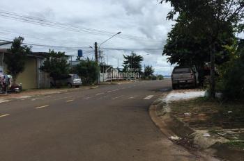 Cần bán miếng đất đẹp mặt tiền Nguyễn Tri Phương - P. Lộc Tiến - TP. Bảo Lộc