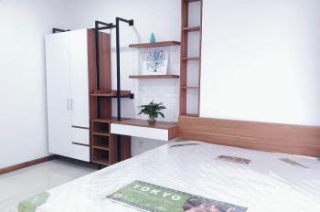 Cho thuê căn hộ chung cư cao cấp Ngoại Giao Đoàn 3PN full đồ đẹp giá chỉ 11tr/1th LH: 084.777.2323