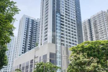 Dự án Central Premium, quận 8, 1, 2, 3PN, giá hấp dẫn. LH 0776979599 C. Hân