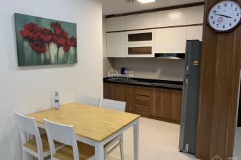 Cho thuê căn hộ FLC 36 Phạm Hùng, 2 phòng ngủ full nội thất