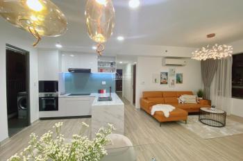Chuyên căn hộ Masteri Thảo Điền giá tốt nhất thị trường - Hỗ trợ vay 80% - LH Hằng 0931888034