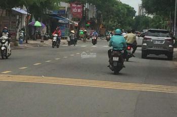 Cho thuê MTKD sầm uất, nơi sinh lời cao đường Tân Sơn Nhì, DT 4x17m, 3 tấm, giá thuê 25tr/tháng