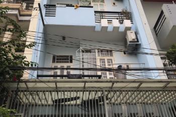 Cho thuê nhà đẹp 3 lầu mặt tiền kinh doanh đường Hoàng Kế Viêm, khu K300