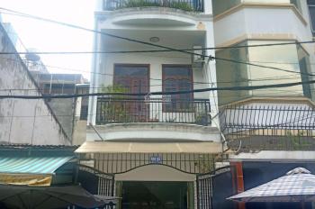 Cần sang lại nhà nguyên căn khu K300, địa chỉ 26/32 Nguyễn Minh Hoàng, Phường 12, Tân Bình