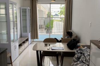 Kẹt tiền tôi bán rẻ lại căn hộ chung cư Republic Plaza DT 52m2, giá 2,2 tỷ full nội thất 0909616289