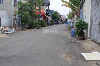 Cần bán gấp lô đất gần cổng sau BV Đồng Nai, giá đầu tư