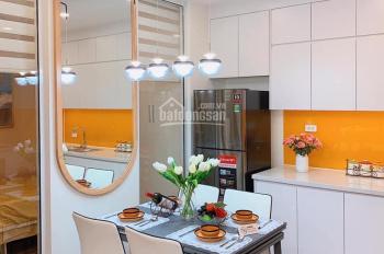 Quỹ căn đẹp giá hấp dẫn - nhận nhà 2020 chiết khấu 12% - vay 0% LS tới 24th chỉ có ở Eurowindow