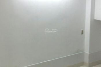 Cho thuê phòng 113/59/18 Trần Văn Đang, phường 11, quận 3, TP. HCM. LH 0913518401