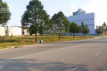 Chính chủ cần vốn làm ăn nên bán gấp đất ở xã An Khánh, huyện Châu Thành, tỉnh Bến Tre.