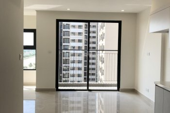 BQL Vinhomes Smart City Tây Mỗ cập nhật quỹ căn hộ cho thuê giá tốt nhất thị trường từ 4,5tr/tháng