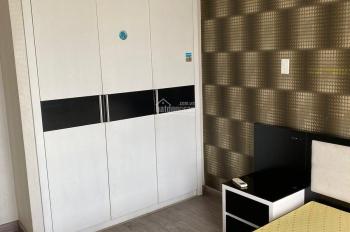 Cần bán căn hộ Giai Việt Q. 8, DT 115m2, 2PN, 2WC, nhà full nội thất 3.3tỷ TL, 0934.097.124