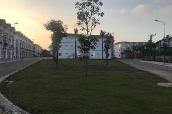 Cần bán căn góc tầng 1 chung cư Hoàng Huy. LH: 0364.826.090