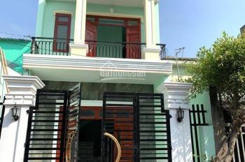 Vỡ nợ bán nhà 1 lầu 1 trệt, 104m2, 720 triệu, hỗ trợ vốn tại Thạnh Phú, Vĩnh Cửu, Đồng Nai