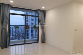 Tôi cho thuê căn hộ Central Premium Q.8, 2PN 2WC căn góc thoáng mát. DT: 70m2