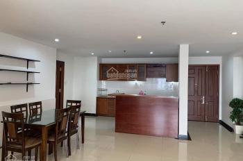 Bán gấp căn hộ chung cư Giai Việt 3 phòng ngủ 3wc 148m2 4tỷ 0906378510