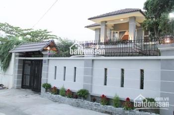 Kẹt tiền bán gấp nhà hẻm 10m Nguyễn Thiện Thuật, Quận 3, diện tích 11x18m 1 trệt 2 lầu, giá 33 tỷ