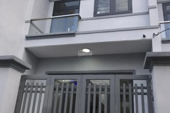 Cần bán gấp căn nhà 1,45 tỷ (sổ chung), phường Long Bình Tân, Biên Hòa