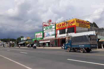 Đất chính chủ tại Hoà Lợi, Thành Phố Mới, DT 300m2, giá công nhân, sổ riêng, Ngân hàng hỗ trợ 40%