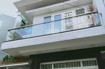 Vì dịch sắp tới gia đình tôi cần bán nhanh căn nhà mới xây Q. Bình Tân, chưa ở. SHR LH 0985.471.941