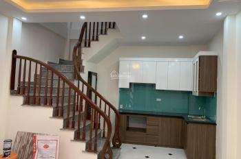 Tôi chính chủ cần bán nhà gần chợ Vân Canh, nhà mới, liên hệ trực tiếp để có giá tốt: 0966367009