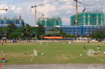 Tư vấn miễn phí nhà ở xã hội IEC Thanh Trì,giá từ 14,7tr/1m2 vào tên cc,vay NH 70% l hệ 0965948983